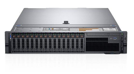 SLN310171_en_US__59enterprise-servers-poweredge-dellemc-per740-pdp
