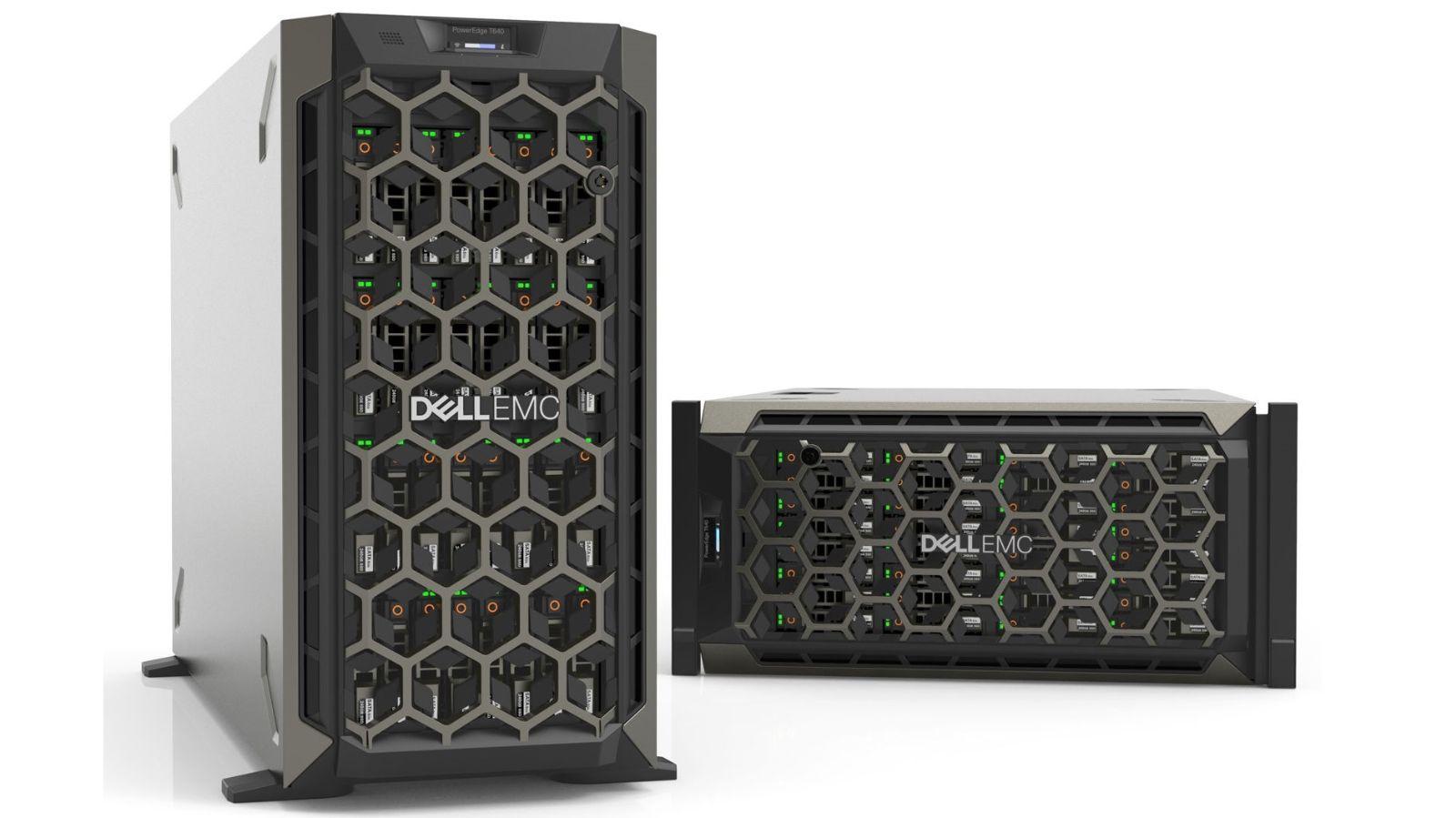 SLN310171_en_US__3enterprise-servers-poweredge-t640