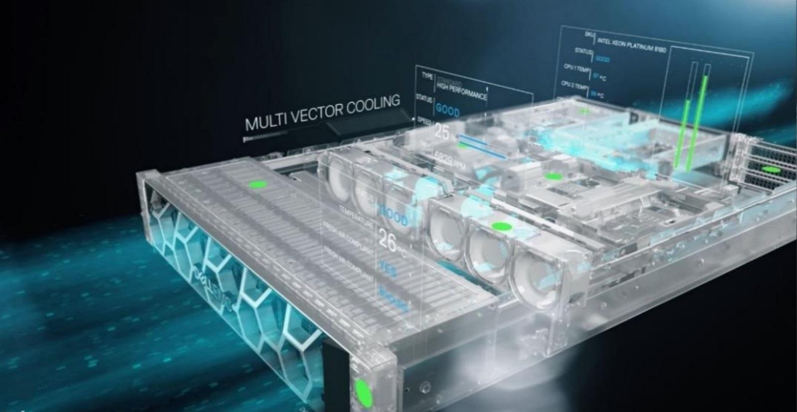SLN310171_en_US__105Multi-Vector-Cooling