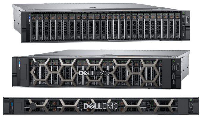 SLN310171_en_US__127Dell-EMC-PowerEdge-R7425-R7415-R6415