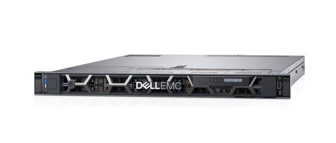 SLN310171_en_US__147Dell-EMC-PowerEdge-R640-Front