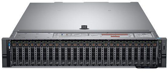 SLN310171_en_US__207enterprise-server-dellemc-poweredge-r840-pdp
