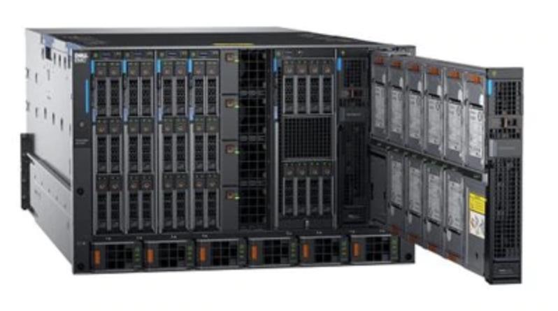 SLN310171_en_US__167mx7000-module-storage