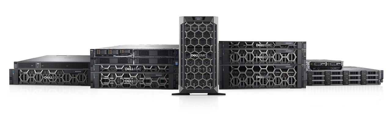 SLN310171_en_US__217enterprise-servers-poweredge-14G