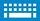 SLN305029_en_US__146Keyboard(1)