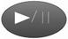 SLN305029_en_US__78I_Notebook_Play_Pause_Key_2_BD_v1