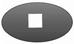 SLN305029_en_US__80I_Notebook_Stop_Play_Key_BD_v1
