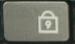 SLN305029_en_US__87Num_Lock