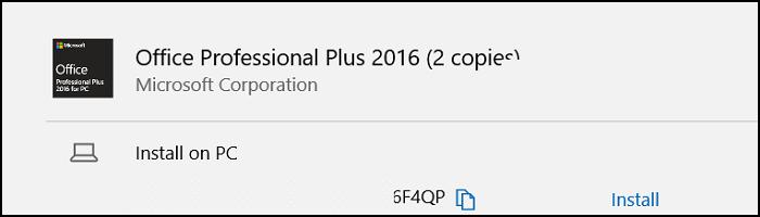 SLN304490_en_US__29Office_Activation_ASM_18