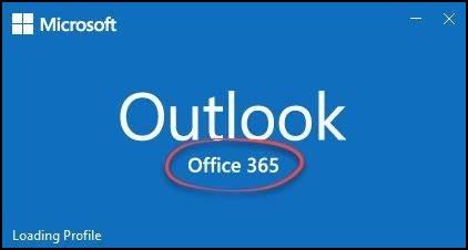 SLN304490_en_US__43Office_Activation_ASM_23