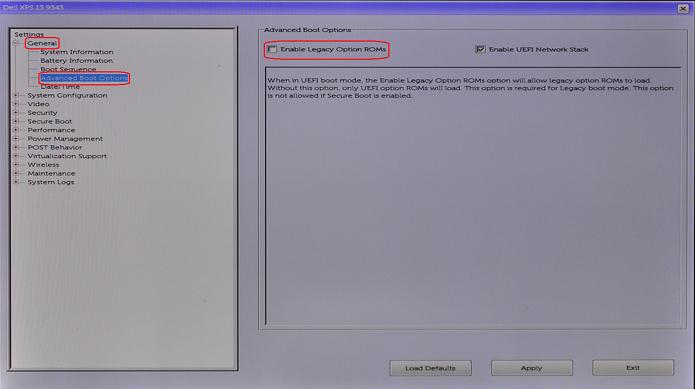 SLN297060_en_US__2XPS13BIOS2