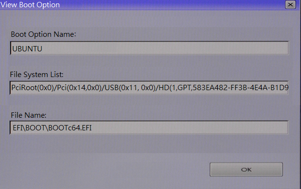 SLN297060_en_US__10ubuntu-View-boot-optie