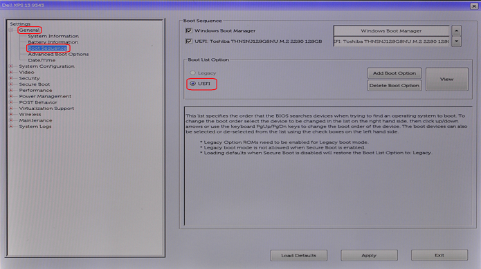 SLN297060_en_US__1XPS13BIOS1