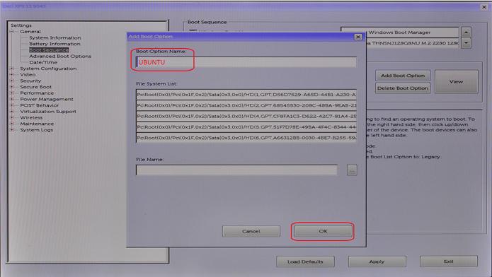 SLN297060_en_US__11XPS13BIOS5