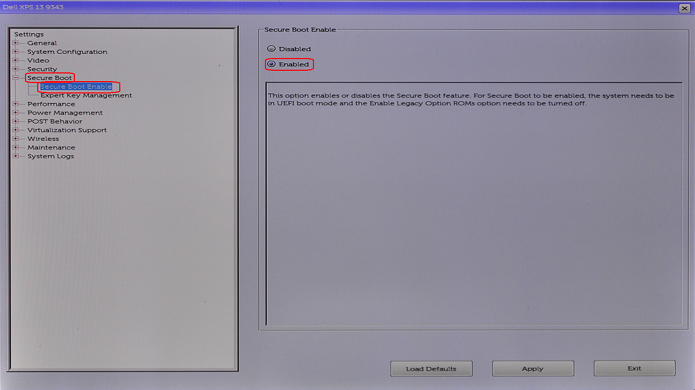 SLN297060_en_US__3XPS13BIOS3