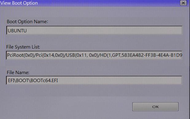 SLN297060_en_US__10ubuntu-view-boot-옵션