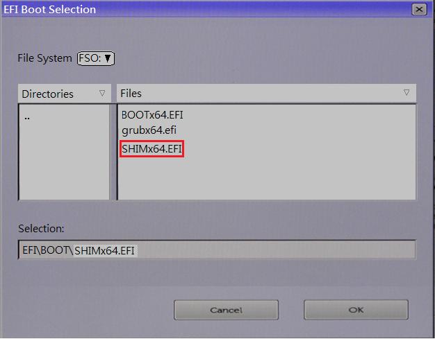 SLN297060_en_US__9ubuntu-EFI — Boot-2-1
