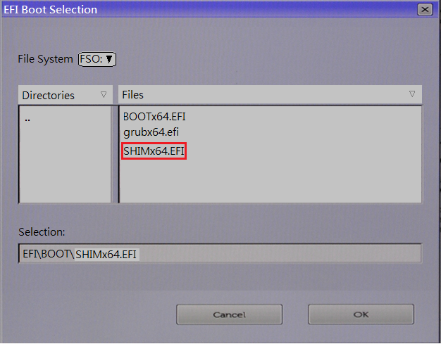 SLN297060_en_US__9ubuntu-EFI-boot-2-1