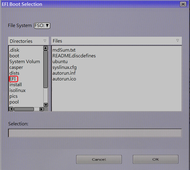 SLN297060_en_US__8ubuntu-EFI-Boot-1