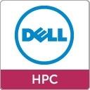 SLN311501_en_US__1i_High_Performance_Computing_HPC_N_V1