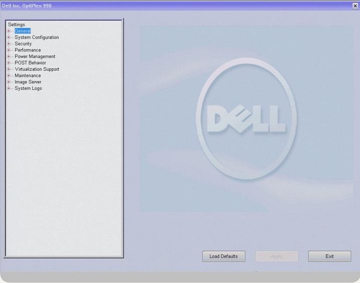 SLN284433_ko__51380106389215.BIOS