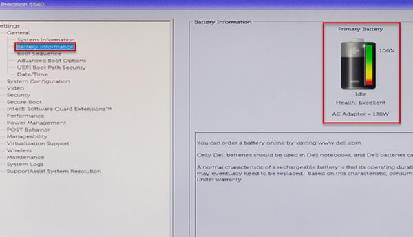 SLN143156_en_US__3I_Battery_Health_BIOS 1_TM_v1