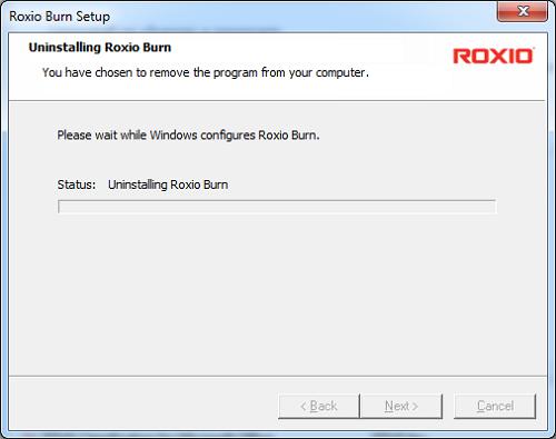 SLN284343_en_US__161379084733044_roxionburnuninstalling(1)