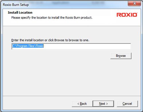 SLN284343_en_US__61379084451004_roxioburninstalllocation(1)