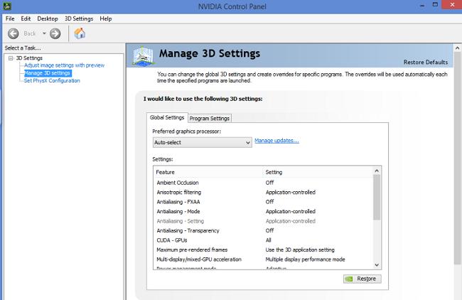 HOW10586_en_US__1Nvidia Control Panel