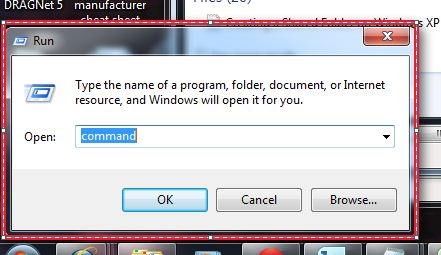 Clearing The Print Spooler In Windows Dell Us