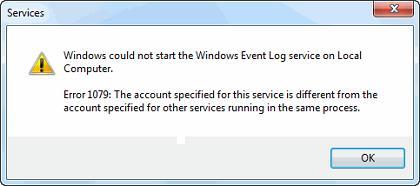 Windows Käynnistys Ohjelmat