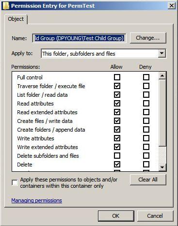 SLN156352_es__21375283626043.NTFS-adv