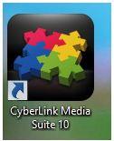 SLN155251_en_US__41373542172092.CyberLink Media Suite 10 icon