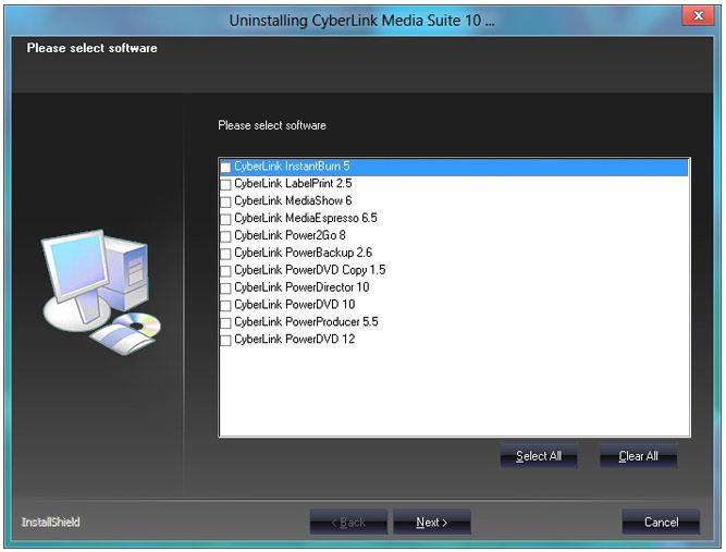 SLN155251_en_US__71373542327903.cyberlink uninstall 2