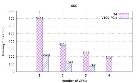 SLN316560_en_US__2image(9292)