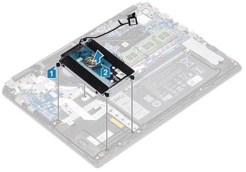 SLN320628_en_US__12Lat3400_3500_HDD2