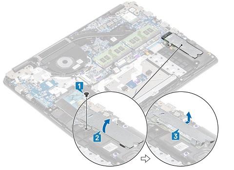 SLN320628_en_US__13Lat3400_3500_SSD1