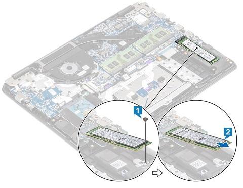 SLN320628_en_US__14Lat3400_3500_SSD2