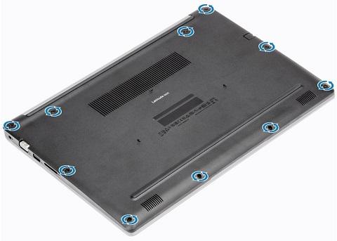 SLN320628_en_US__4Lat3500_Base1