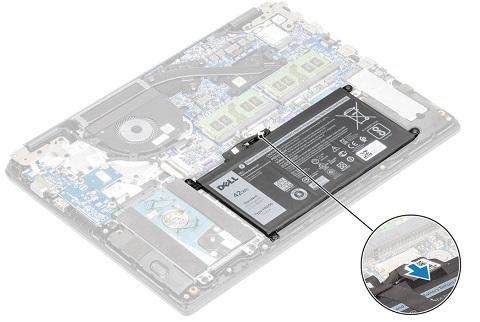 SLN320628_en_US__7Lat3400_3500_Battery1