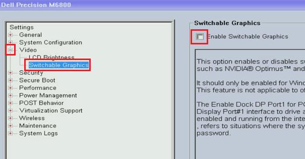 SLN294430_en_US__2M4800-Switchable