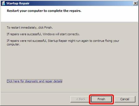 SLN151680_en_US__241374751843738.startup repair complete