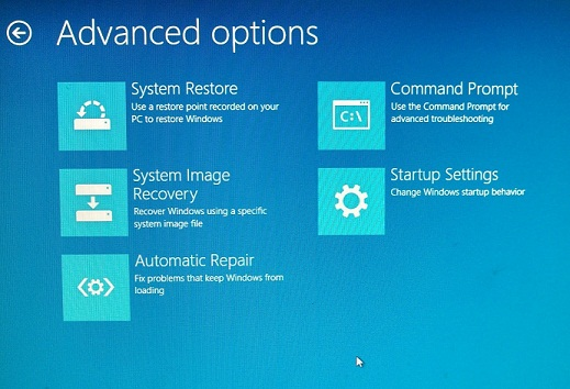 SLN151680_en_US__91374752174073.advanced options
