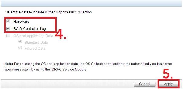 SLN295784_en_US__3iDRAC7_iDRAC8_SupportAssist_Collection_dataset