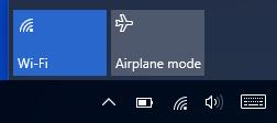 SLN306990_en_US__6iC_Windows_10_Wifi_Should_Look_Like_BD_v2
