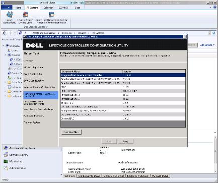 SLN310664_en_US__13i_poweredge_system13_D_V1