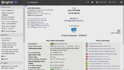 SLN310664_en_US__16i_poweredge_system16_D_V1