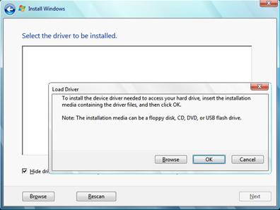 SLN303864_en_US__1BE-Cloud-1