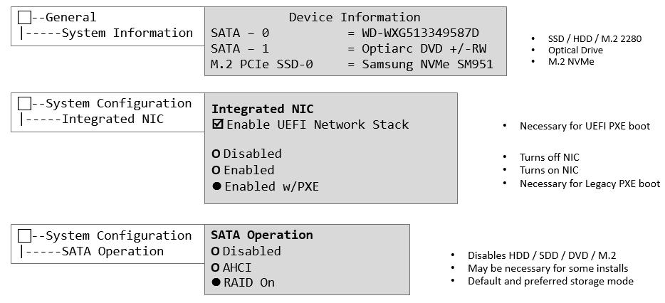 SLN303864_en_US__18BE-Cloud-9