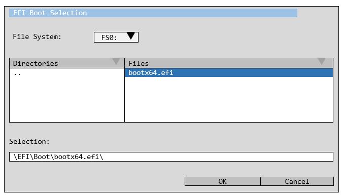 SLN303864_en_US__23BE-Cloud-13